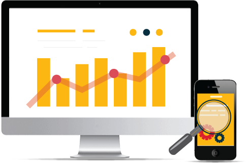 Sage Live Analytics and Reports