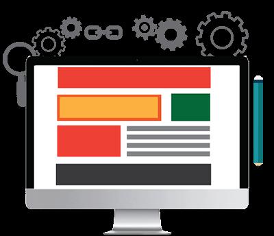 Custom Force.com App Prototyping