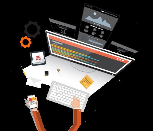 Sage Pro Customer Data in Sage CRM