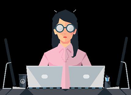 Effortless Multitasking using Sage CRM-Sage Pro ERP