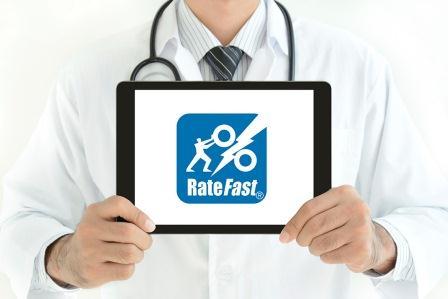 RateFast
