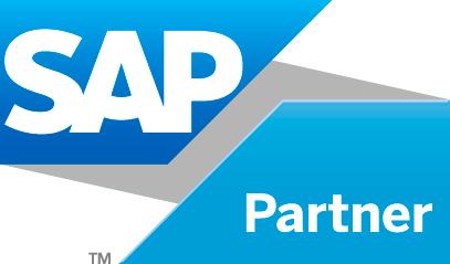 Microsoft/SAP/Sf.com Partners