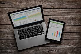 sage intacct services