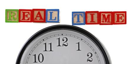 AvaTax-Real Time Tax Computation