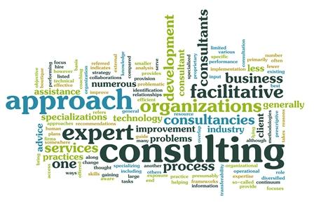 Greytrix Business Model