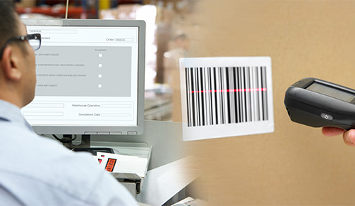 Sage X3 Warehouse Management System for East Africa