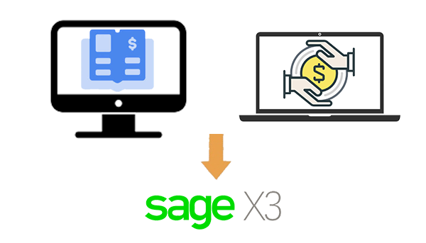 sage x3 erp accounting system