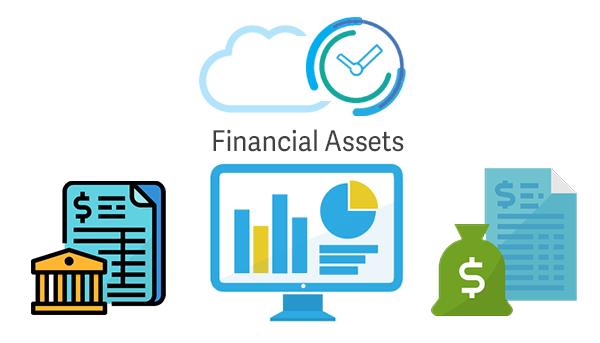 erp financial asset monitoring