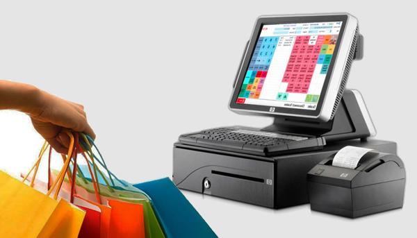 Retail Invoicing Sage X3