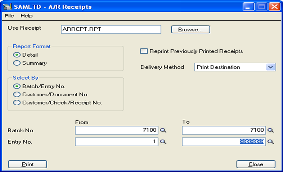 transactions account Use the transaction account builder (tab) to derive default accounts for their transactions using sources defined in the accounting methods builder (amb) derive accounting codes from the tab and the amb use the tab to derive default accounts for transactions before they are accounted use the amb .