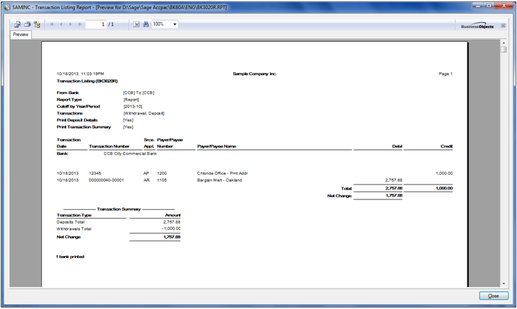 How To Get The Invoice Price Of A New Car Word Advance Payment To A Vendor  Sage  Erp  Tips Tricks And  Gmail Delivery Receipt Pdf with Terms And Conditions In Invoice Word The Aged Payable Report For The Vendor To Whom You Are Going To Do The  Advance Payment Roofing Invoice Pdf
