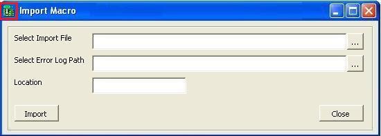 Adding_icon1
