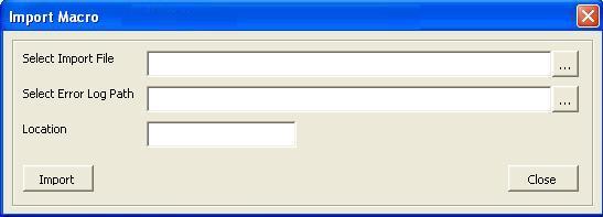 Start_Userform