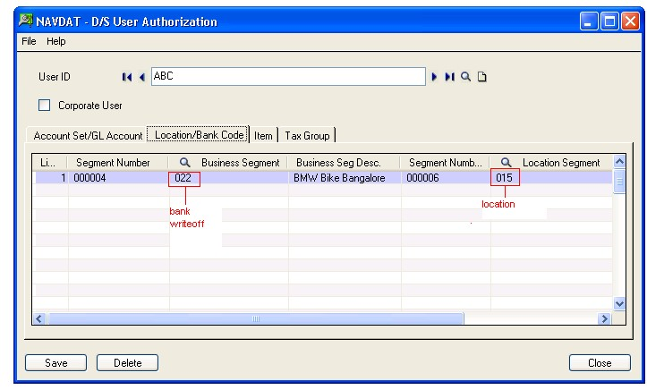 how to get authorization code for quickbooks