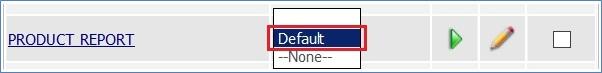 DefaultSearch