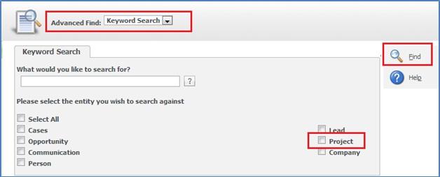 KeywordSearch3