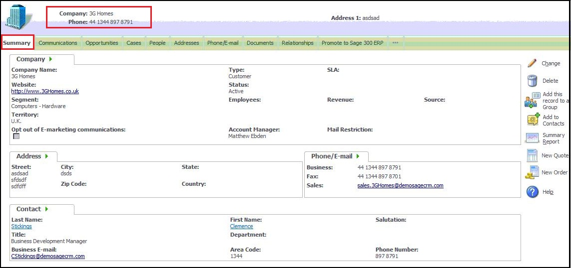 Integrating Sage CRM with office 365 using Stunnel – Sage