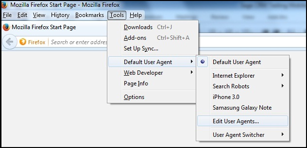 Testing SageCRM in Mobile friendly view – Sage CRM – Tips ...