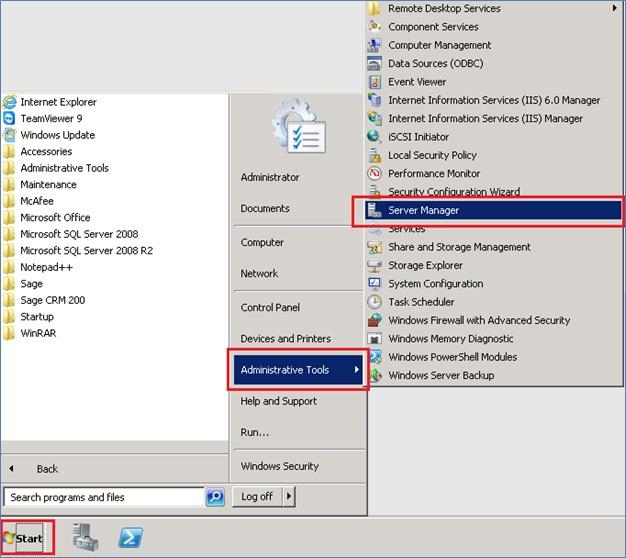 Make Calendar Control visible in Sage CRM – Sage CRM – Tips