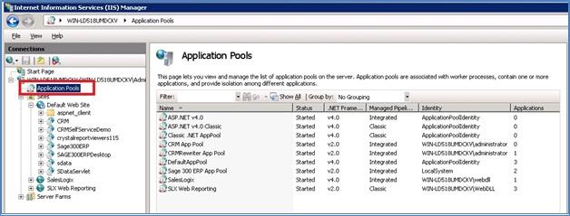 Appl_pool