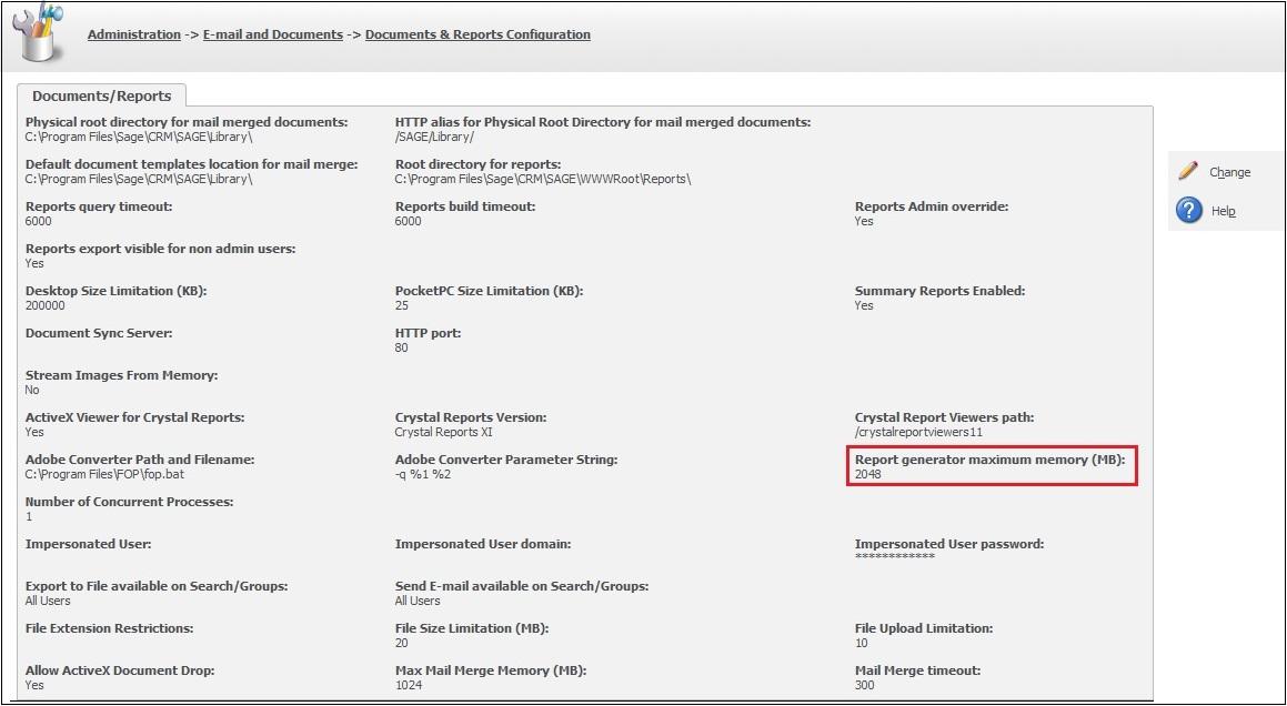 internet explorer stops working when opening pdf