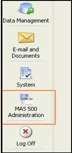 mas5001
