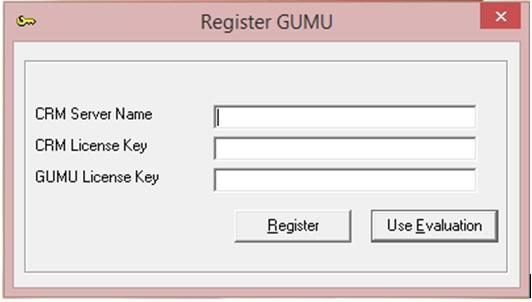 registerGUMU