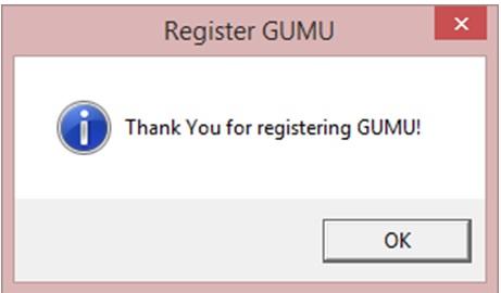 registerGUMU1