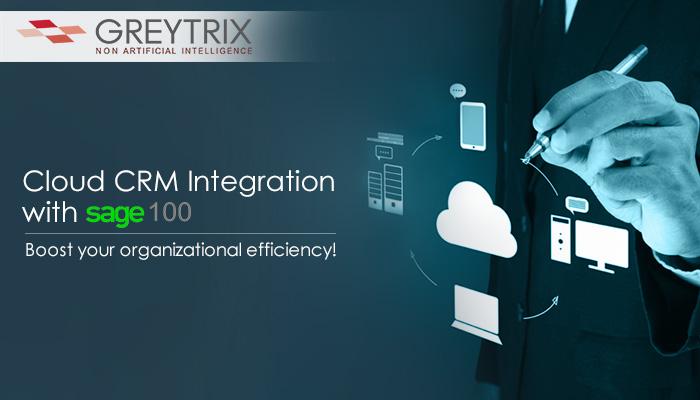 Greytrix DCAA Partnership