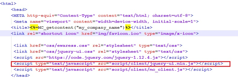 jQuery File Reference
