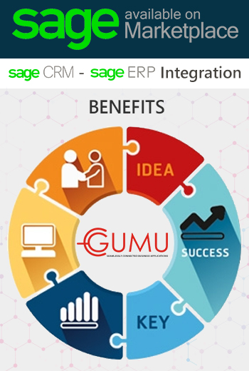 sage crm and sage x3 integration