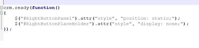 java script Page