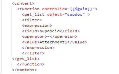 supdoc_api_using_filters
