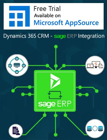 sage enterprise management services