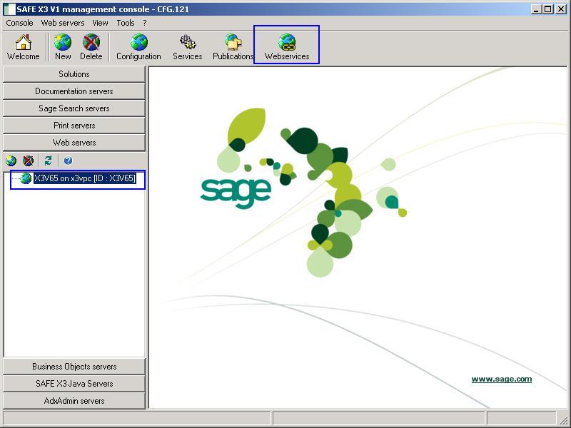 Webservice-2