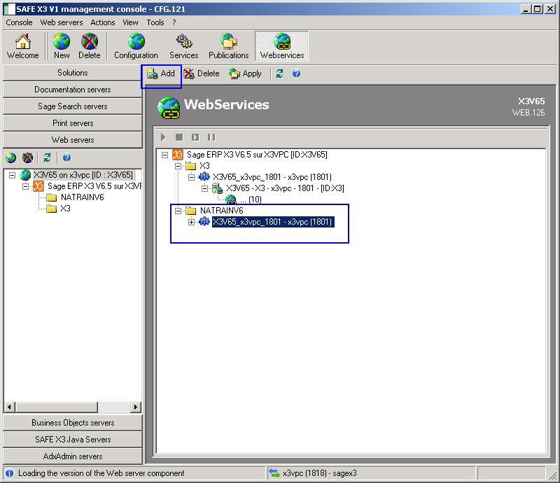 Webservice-3