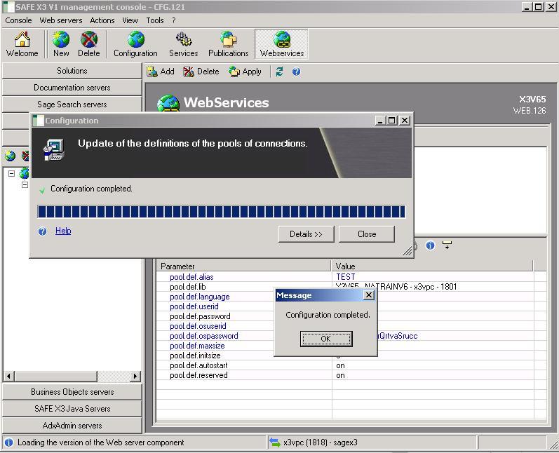Webservice-5