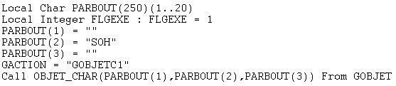 accesscode-1