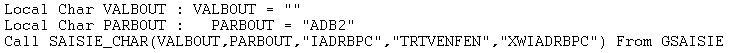 accesscode-2