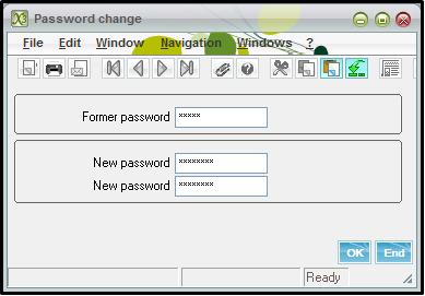 SagePassword-1