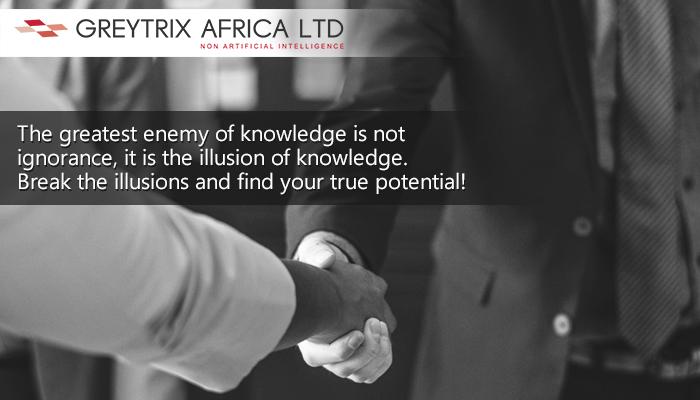 greytrix africa erp crm implementation