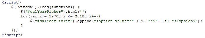 Code2