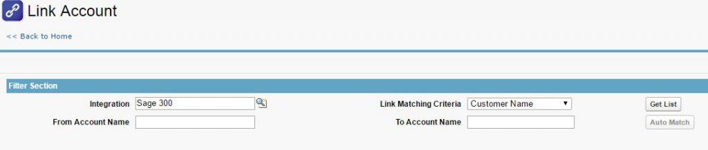 Link Account Header - 300