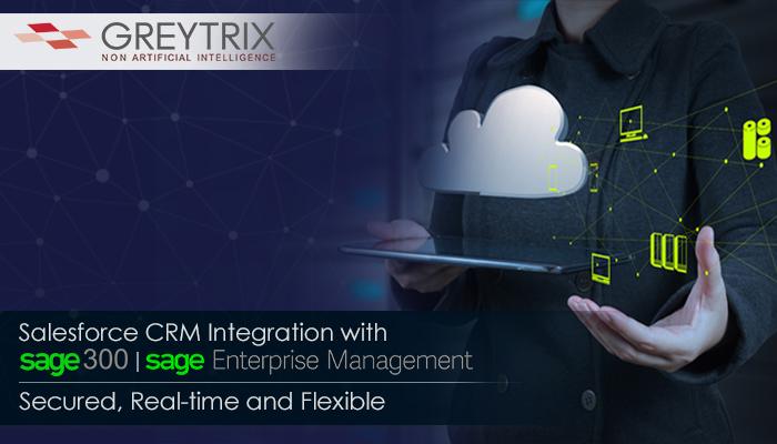 greytrix partnership with akuna