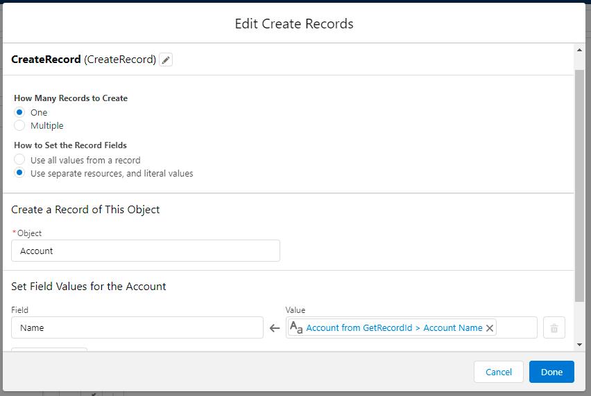 5-Create-Record