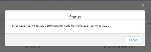 Bulk_Update_Status_Error
