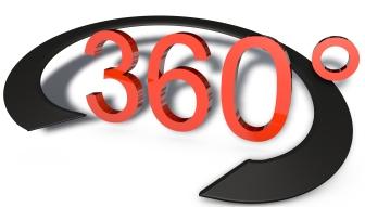 360 Degree SME Software