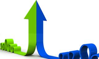 Dynamics 365 CRM - Sage ERP Integration