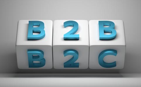 B2B magento sage erp integration