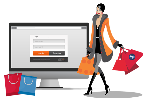 magento sage erp order processing